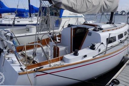 Ranger Boats 33 for sale in United States of America for $28,900 (£21,974)