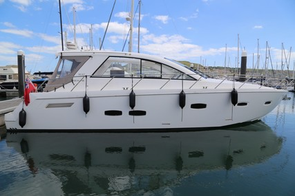 Sealine SC47 for sale in United Kingdom for £209,950
