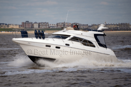 Sealine F43 for sale in United Kingdom for £145,000