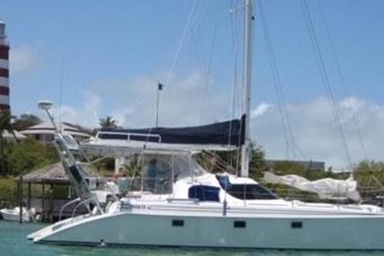 Manta 42 for sale in United States of America for $249,000 (£189,586)