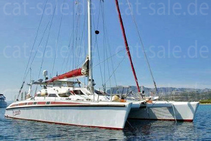 Eigenbau Kelsall Tango 52 for sale in  for €95,000 (£84,430)