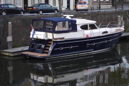 Elling E4 ULTIMATE for sale in Netherlands for €399,000 (£357,581)