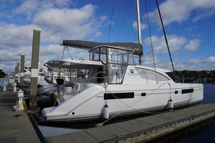 Leopard 48 for sale in United States of America for $725,000 (£551,482)