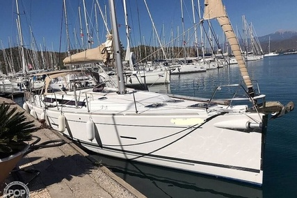 Dufour Yachts 450 Grande Large for sale in United States of America for $199,000 (£153,810)