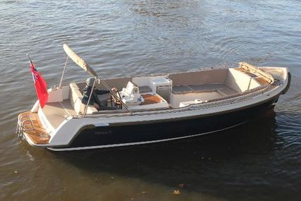 Interboat Intender 820 for sale in United Kingdom for £69,000