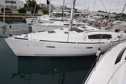 Beneteau Oceanis 40 for sale in Croatia for €80,000 (£72,066)