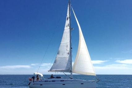 Bavaria Yachts 39 Cruiser for sale in United Kingdom for £59,950