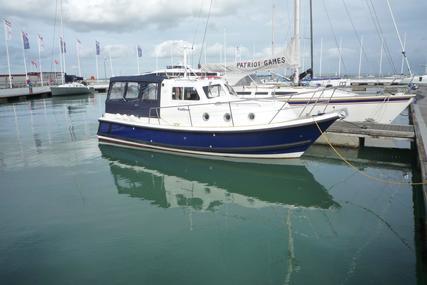 Seaward 25 for sale in United Kingdom for £135,000