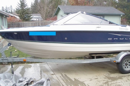 Bayliner 195 Discovery for sale in United States of America for $15,250 (£11,611)