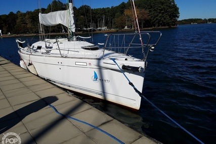 Beneteau First 10R for sale in United States of America for $89,900 (£69,881)