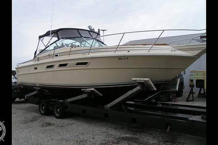 Sea Ray SR310 Vanguard for sale in United States of America for $12,750 (£10,321)