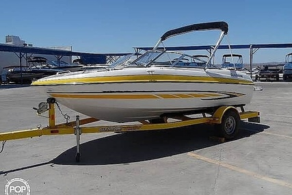 Glastron 185 GT for sale in United States of America for $14,750 (£11,410)
