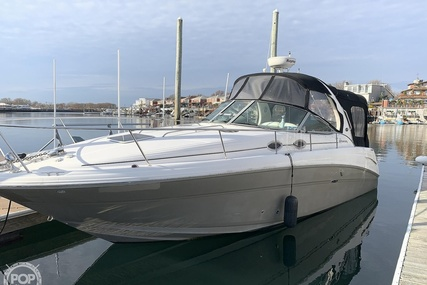 Sea Ray 300 Sundancer for sale in United States of America for $63,400 (£48,921)