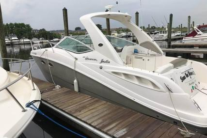 Sea Ray 290 Sundancer for sale in United States of America for $70,000 (£54,232)