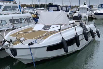 Beneteau Flyer 7.7 Sundeck for sale in United Kingdom for £45,950
