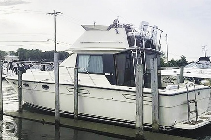 Tiara 3100 Convertible for sale in United States of America for $21,000 (£15,974)