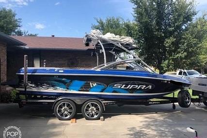 Supra 22V for sale in United States of America for $41,200 (£31,794)