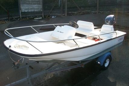 Boston Whaler 130 Sport for sale in United Kingdom for £8,950