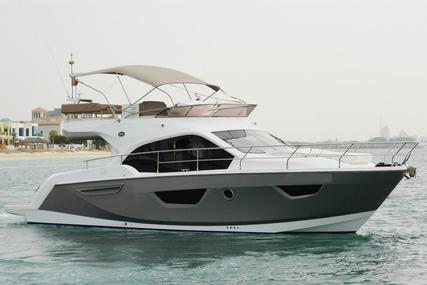 Sessa Marine 42 Fly Motor Yacht for sale in United Arab Emirates for $408,000 (£315,350)