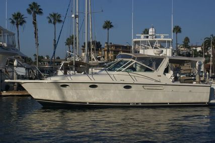 Tiara 31 Open for sale in United States of America for $69,900 (£52,452)
