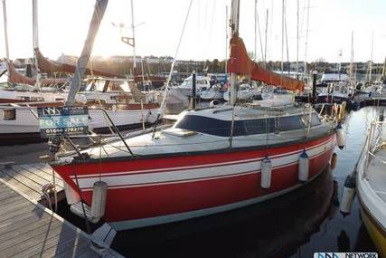 Dufour Yachts 2800 for sale in United Kingdom for £6,500