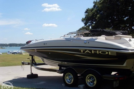 Tahoe 195 for sale in United States of America for $20,250 (£16,508)