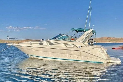 Sea Ray 290 Sundancer for sale in United States of America for $31,500 (£25,667)
