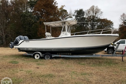 Mako 282 CC for sale in United States of America for $38,900 (£29,823)