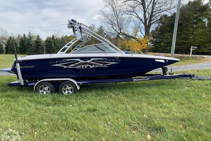 Mastercraft X Star for sale in United States of America for $45,000 (£36,046)