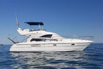 Astondoa 39' for sale in Spain for €110,000 (£93,733)