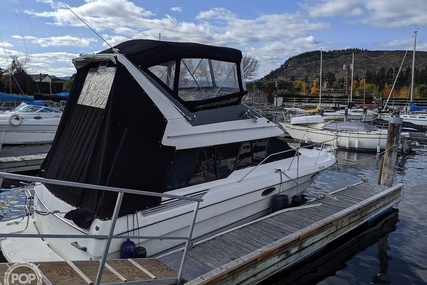 Bayliner 2958 Command Bridge for sale in United States of America for $19,999 (£15,432)