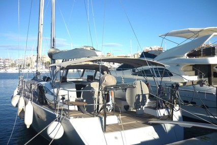 CNB Bordeaux 60 for sale in  for €370,000 (£308,619)
