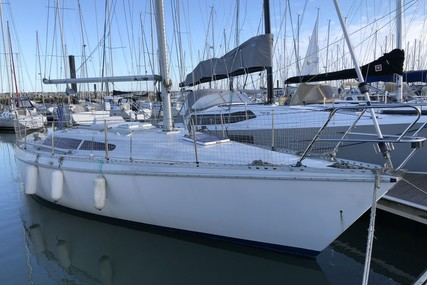 Gibert Marine GIB SEA 31 for sale in France for €19,500 (£16,181)