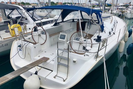 Beneteau Cyclades 50.5 for sale in  for €109,000 (£91,406)