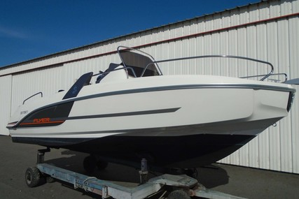 Beneteau Flyer 6.6 Spacedeck for sale in France for €27,500 (£23,233)