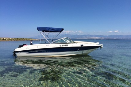 Bayliner 175 Bowrider for sale in Croatia for €12,900 (£10,912)