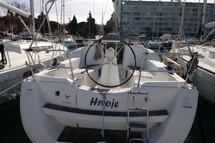 Jeanneau Sun Odyssey 36i for sale in  for €39,000 (£32,949)