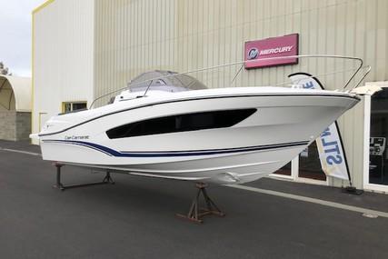 Jeanneau Cap Camarat 7.5 WA for sale in France for €65,000 (£55,713)