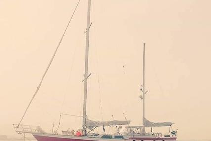 Irwin Yachts 68 for sale in Grenada for kr2,900,000 (£249,047)