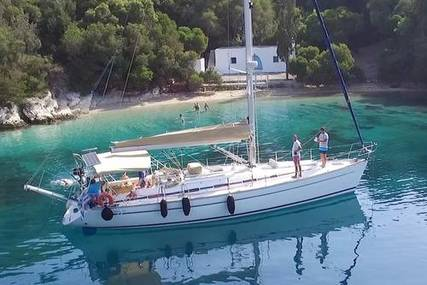 Bavaria Yachts 44 for sale in Greece for €69,950 (£60,213)