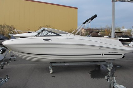 Bayliner VR6 Bowrider for sale in Germany for €51,900 (£43,782)