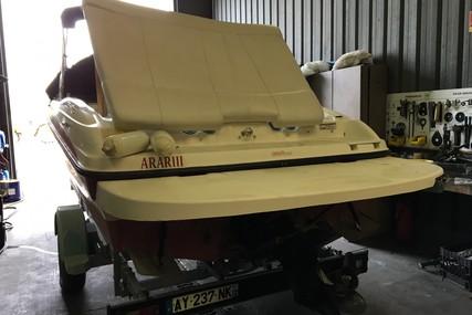 Bayliner 185 Bowrider for sale in France for €12,990 (£11,134)