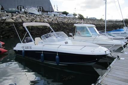 Jeanneau Cap Camarat 635 WA for sale in France for €23,000 (£19,184)