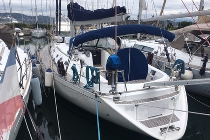 Dufour Yachts 50 CLASSIC for sale in  for €115,000 (£95,974)