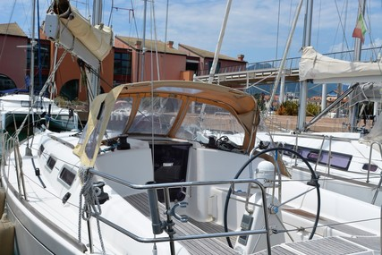Dufour Yachts 325 Grand Large for sale in Italy for €63,000 (£56,911)