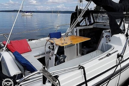 Macgregor 26X for sale in United States of America for $19,950 (£15,308)