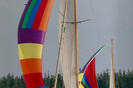 International 500 Yawl for sale in United States of America for $38,900 (£30,013)
