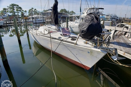 Farr 38 Fractional Sloop for sale in United States of America for $12,750 (£10,329)