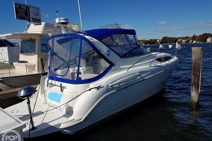 Bayliner Ciera 3055 Sunbridge for sale in United States of America for $42,000 (£32,191)