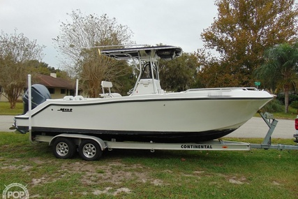 Mako 252 for sale in United States of America for $43,300 (£33,566)